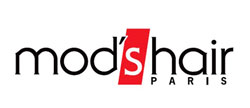 Logo Mod's Hair Paris